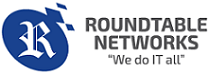 RoundTable Networks Logo